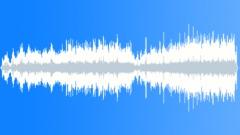 Stock Music of Jeremy Sherman - Lanagans Ball