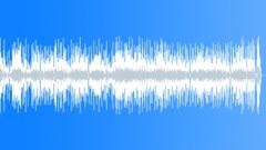 Stock Music of Jeremy Sherman - Mexican Wedding (60-secs version)