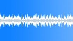 Jeremy Sherman - Mexican Wedding (Loop 04) - stock music