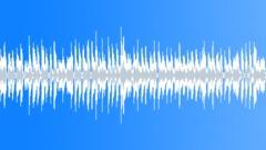 Jeremy Sherman - Mornington Crescent (Loop 04) - stock music