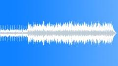 Stock Music of Jeremy Sherman - Mudskipper (Underscore version)