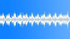 Jeremy Sherman - October Gold (Loop 01) - stock music