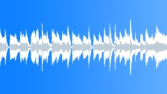 Stock Music of Jeremy Sherman - Ouzo (Loop 01)