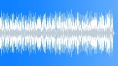 Stock Music of Jeremy Sherman - Ouzo (30-secs version)