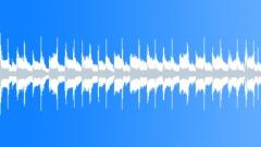 Stock Music of Jeremy Sherman - Ozark Stomp (Loop 01)