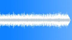 Stock Music of Jeremy Sherman - Ozark Stomp