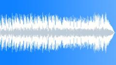 Jeremy Sherman - Peach Street (60-secs version) - stock music