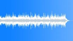 Jeremy Sherman - Playtime (35-secs version) - stock music