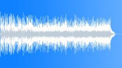 Stock Music of Jeremy Sherman - Rio Bound (60-secs version)