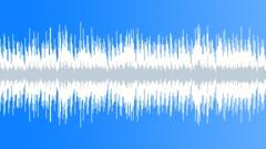 Stock Music of Jeremy Sherman - Rio Bound (Loop 02)