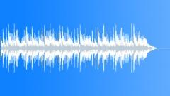 Stock Music of Jeremy Sherman - Rio Sunset (30-secs version)