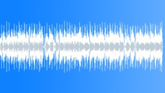Stock Music of Jeremy Sherman - Rock Steady (Underscore version)
