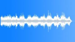 Jeremy Sherman - Sagebrush (Underscore version) Stock Music