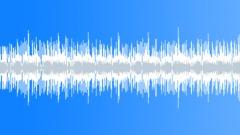 Jeremy Sherman - Ska Mad (longer loop) - stock music