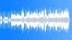 Jeremy Sherman - Slide & Strut (30-secs version) Stock Music