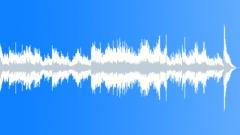 Jeremy Sherman - Smoke Drift (Underscore) Stock Music