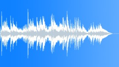 Stock Music of Jeremy Sherman - Summer Waves (30-secs version)