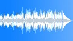 Jeremy Sherman - Swing 81 (30-secs version) Stock Music