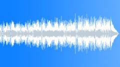Jeremy Sherman - Swing 81 (60-secs version) Stock Music