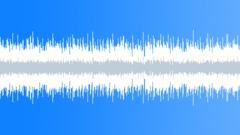 Jeremy Sherman - Truck Stop (longer loop) Stock Music