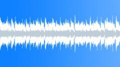 Jeremy Sherman - Truck Stop (Loop 03) Stock Music