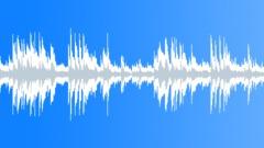 Stock Music of Jeremy Sherman - Twilight (longer loop)
