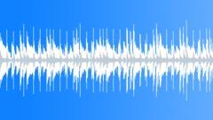 Stock Music of Jeremy Sherman - Walkin (Loop 01)