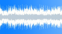 Jeremy Sherman - White Lines (Loop 04) Stock Music