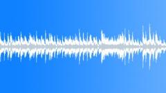 Jeremy Sherman - 13 Strings (Loop 02) - stock music