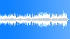 Jeremy Sherman - 13 Strings - stock music