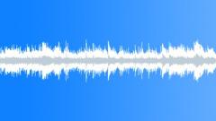 Jeremy Sherman - Babbling Brook (Loop 03) - stock music
