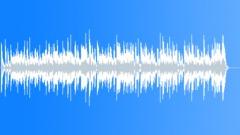 Jeremy Sherman - Bar Room Rag (30-secs version) Stock Music