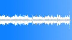 Jeremy Sherman - Babbling Brook Stock Music