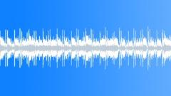 Jeremy Sherman - Cold War Ska (longer loop) - stock music
