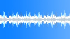 Jeremy Sherman - Cold War Ska (Loop 01) - stock music