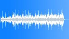 Jeremy Sherman - Collapsy (30-secs version) - stock music