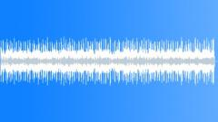 Jeremy Sherman - Cold War Ska (Underscore version) Stock Music