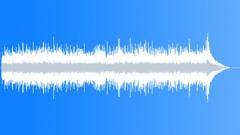 Jeremy Sherman - Mayfly (30-secs version) Stock Music