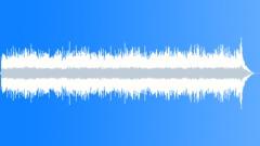 Jeremy Sherman - Mayfly (60-secs version) Stock Music