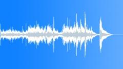 Jeremy Sherman - Rainbow (30-secs version) - stock music