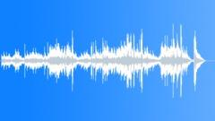 Jeremy Sherman - Rainbow (60-secs version) - stock music