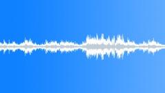 Jeremy Sherman - Rainbow (Loop 03) - stock music