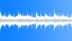 Jeremy Sherman - Redwood (Loop 02) - stock music