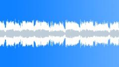 Jeremy Sherman - hawaiian lullaby (loop 01) Arkistomusiikki