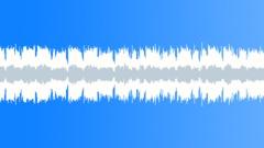Jeremy Sherman - hawaiian lullaby (loop 02) Arkistomusiikki