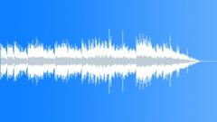 Jeremy Sherman - japanese garden (60-secs version) - stock music