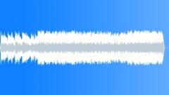 Jeremy Sherman - hawaiian lullaby Arkistomusiikki