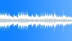Jeremy Sherman - japanese garden (loop 02) - stock music