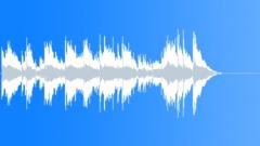 Jeremy Sherman - rain on my window (30-secs version) - stock music