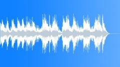 Jeremy Sherman - rain on my window (60-secs version) - stock music